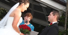 How to Choose a Marriage Celebrant