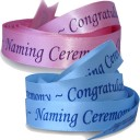 Naming Ceremony for your Child