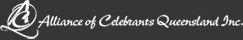 alliance of celebrants queensland